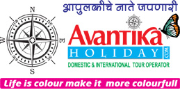 Avantika Holiday