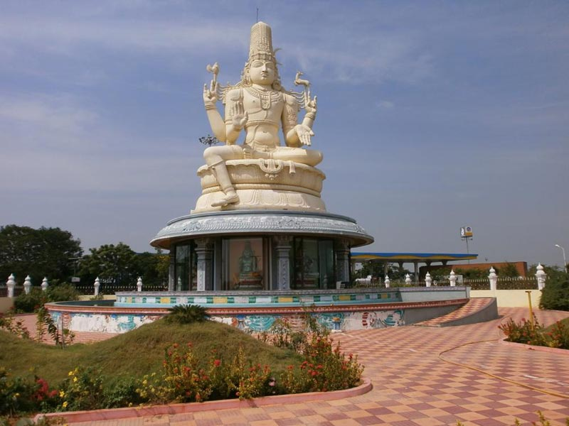 South India Holiday Trip Package